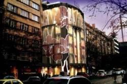 LES FLEURS HOTEL