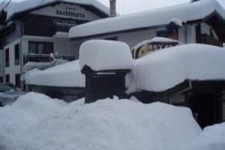 VALEVITSATA 2*, Горн.лыжи, Болгария