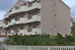 NENO VILLA 3*, Будва, Черногория