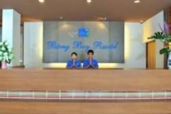 PATONG BAY RESIDENCE (EX. PATONG BAY RESOTEL)