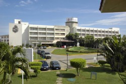 COMODORO HOTEL 4*, Гавана, Куба