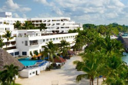 BE LIVE HAMACA 4*, Бока Чика, Доминикана