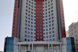 CROWN PALACE 4*, Аджман, ОАЭ
