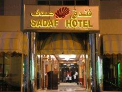 SADAF 3*, Дубай, ОАЭ