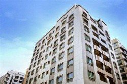 TIME OPAL HOTEL APARTMENTS