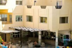 KARAWAN 3*, Сусс, Тунис