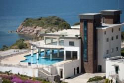 ARIA CLAROS BEACH SPA & RESORT (EX. ONYRIA CLAROS)