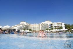 SEALIGHT RESORT HOTEL 5*, Кушадасы, Турция