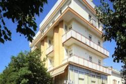 APIS HOTEL RIMINI