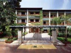 AUGUSTUS & LIDO HOTEL FORTE DEI MARMI