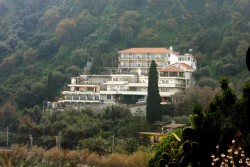 BAY PALACE 4*, Сицилия, Италия