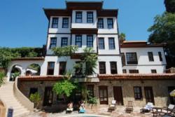 ARGOS HOTEL 3*, Анталия, Турция