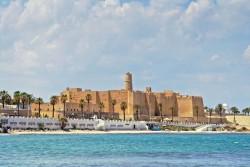 NEPTUNIA BEACH 3*, Монастир, Тунис