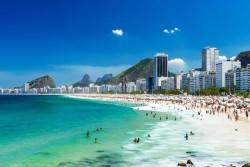 OK RIO DE JANEIRO