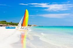 BELLEVUE PUNTARENA BEACH 4FUN LIFE