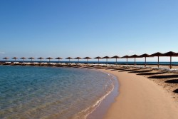 SUNMAR MINIMUM HURGHADA AI